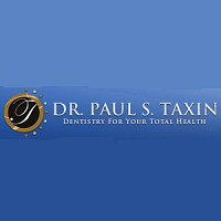Paul S Taxin, DMD, PC image 1