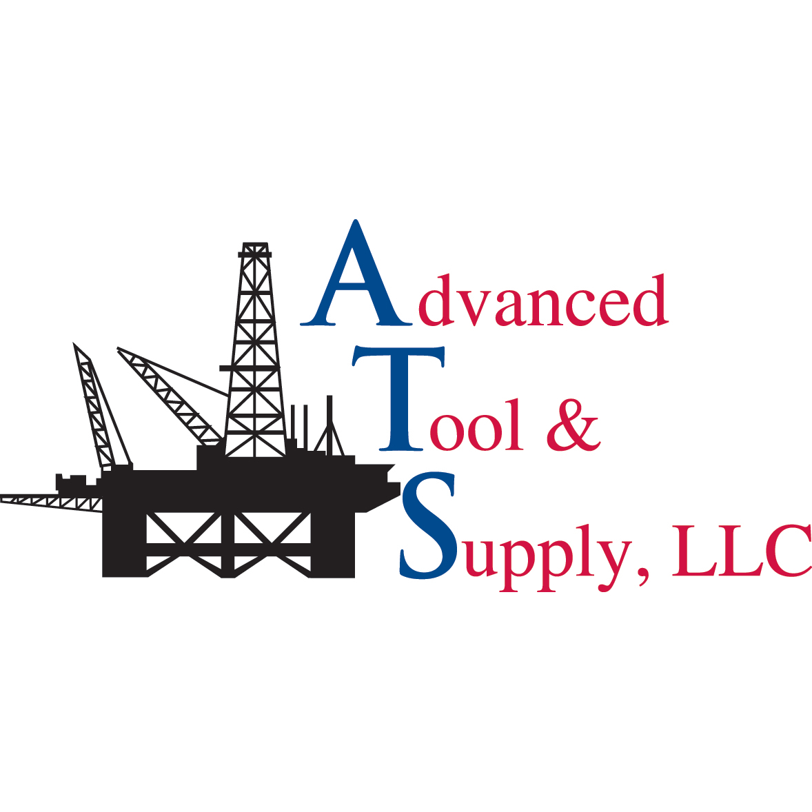 Advanced Tool & Supply, LLC
