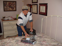 A Dorman Professional Carpet Cleaning Co image 1