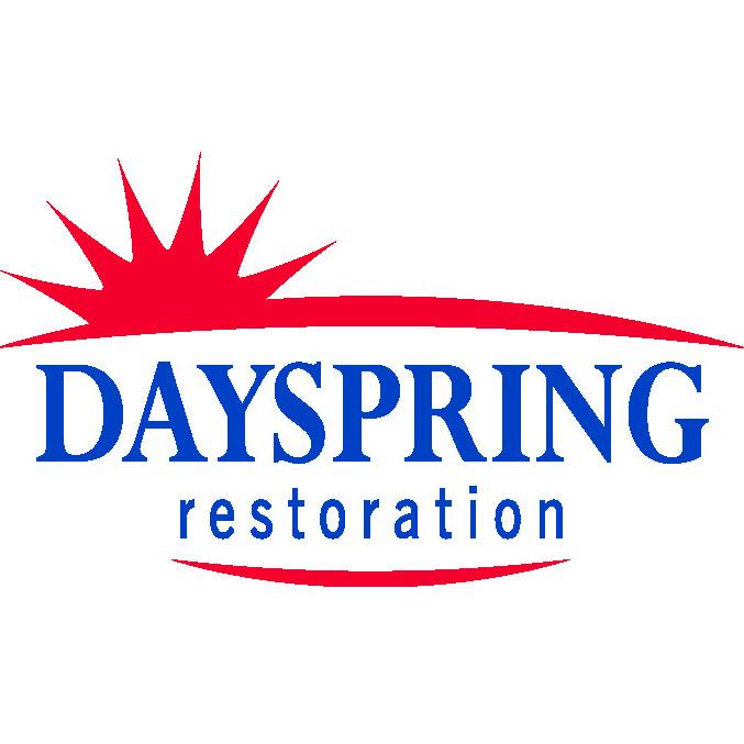 Dayspring Restoration of Missoula