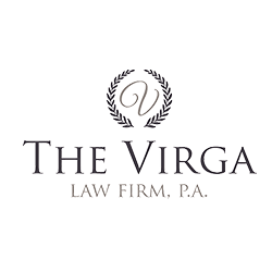 The Virga Law Firm, P.A.