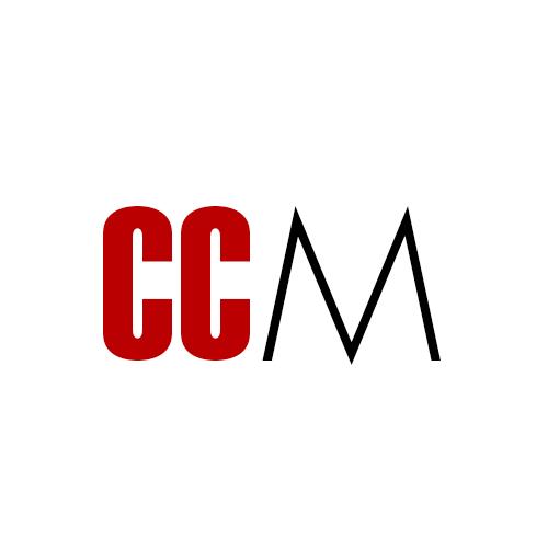 CMI Creative Mechanix, Inc.