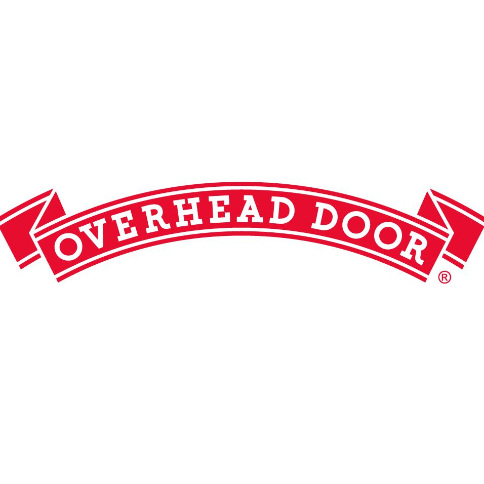Overhead Door of Eureka image 0
