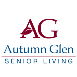 Autumn Glen Senior Living