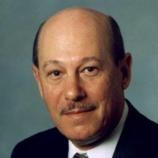 Barry Salzman Attorney at Law