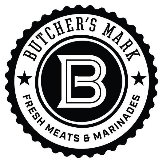 Butcher's Mark Fresh Meats & Marinades image 2