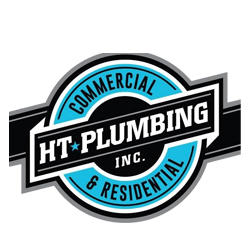 HT Plumbing