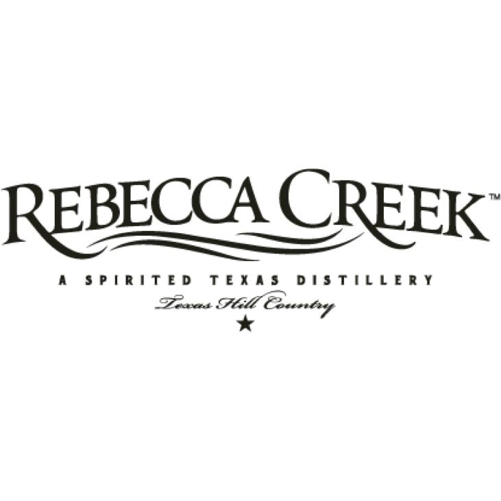 Rebecca Creek Distillery Photo