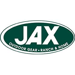Jax Broomfield Outdoor Gear, Ranch & Home