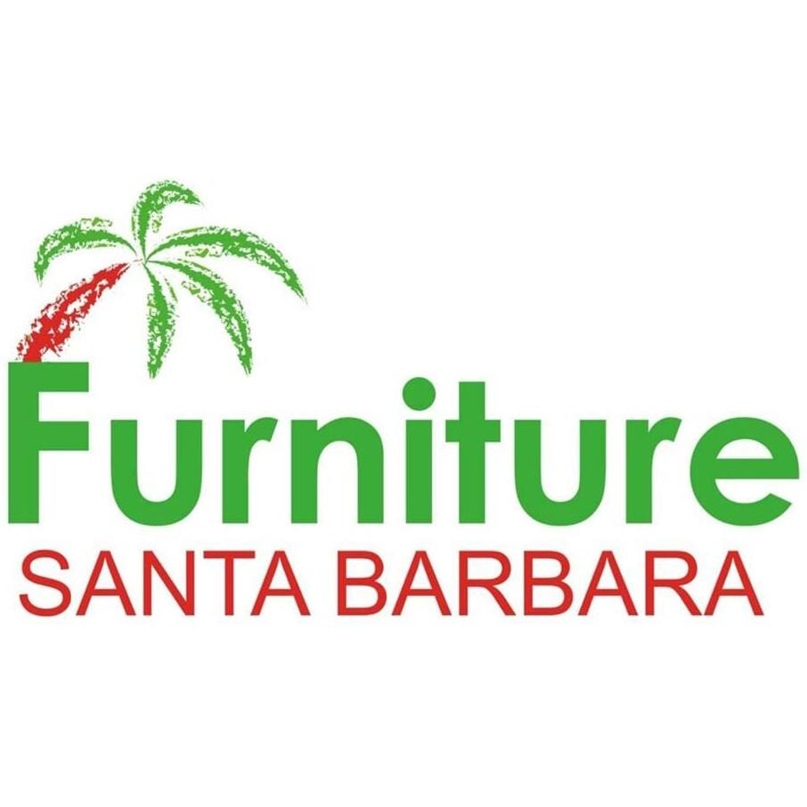 Furniture Santa Barbara
