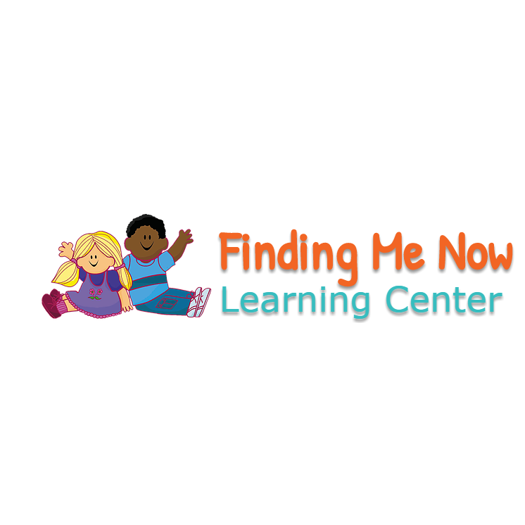 Finding Me Now Learning Center