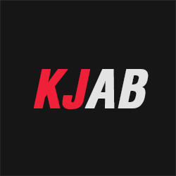 K & J Auto Body image 0