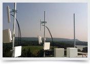HTC COMMUNICATIONS, LLC image 2