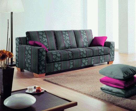 polsterei schreiner m lheim an der ruhr. Black Bedroom Furniture Sets. Home Design Ideas
