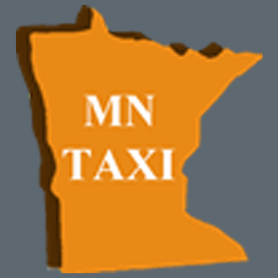 Apple Valley & Rosemount Taxi