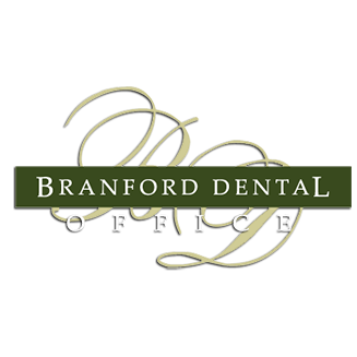 Branford Dental Office image 0