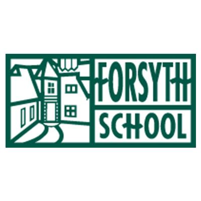 forsythonline