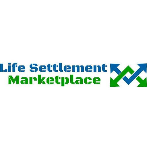 Life Settlement Marketplace