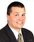 Farmers Insurance - Brad Battani image 0