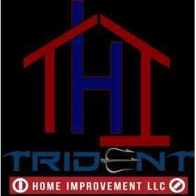 Trident Home Improvement LLC