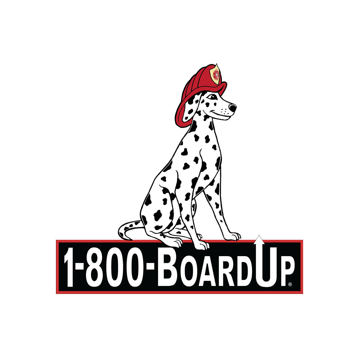 1-800-BOARDUP of North Salt Lake image 5