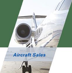 Lane Aviation image 9