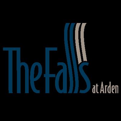 The Falls At Arden In Sacramento Ca 95825 Citysearch