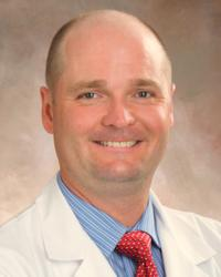 Gregory B. Strothman, MD