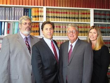The Ceccarelli Hursh Group - Ameriprise Financial Services, Inc. image 0