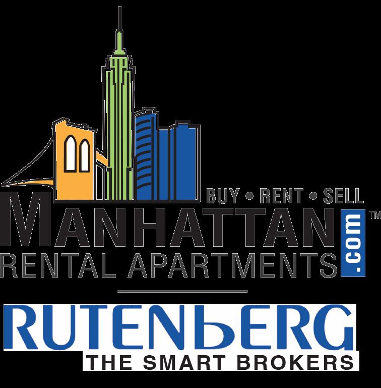Manhattan Rental Apartments - Charles Rutenberg Realty - ad image