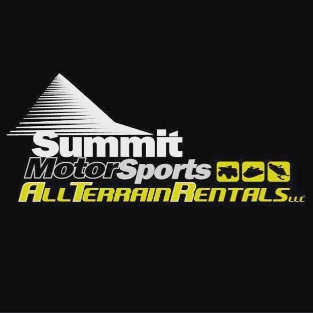 Summit All Terrain Rentals image 16