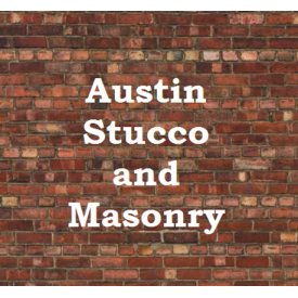 Austin Stucco and Masonry