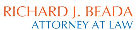 Richard J Beada Attorney at Law - ad image