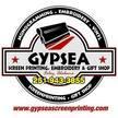Gypsea Screenprinting and Gift Shop image 0