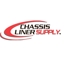 Chassis Liner Supply