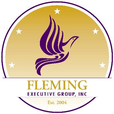 Fleming Executive Group, Inc