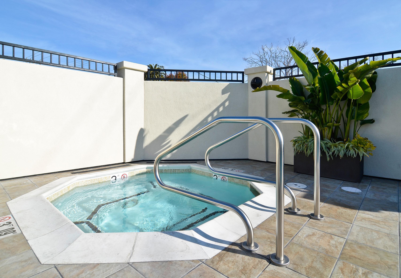 Fairfield Inn & Suites by Marriott Santa Cruz - Capitola image 12