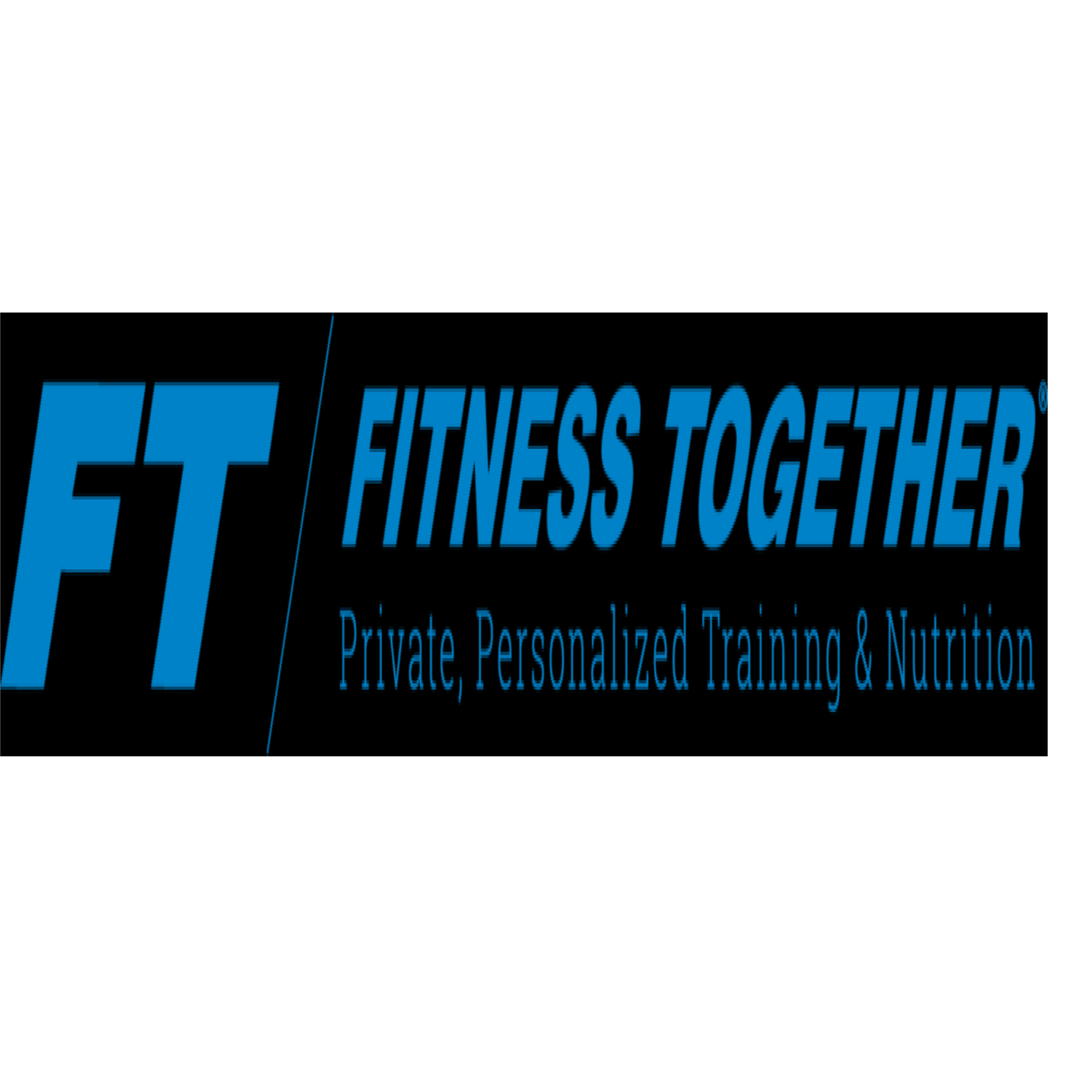 Fitness Together Plaza Midwood image 1