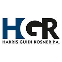 Harris Guidi Rosner, P.A.