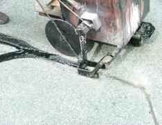 Commercial Asphalt Paving | Meadowbrook Parking Area Contractors image 18