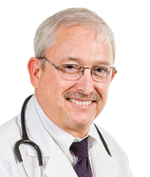 Dr. Donald L. Blackmon, Jr., MD