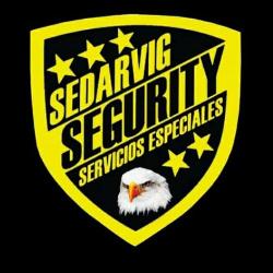 Empresa de Seguridad SEDARVIG - Jiron Precursores
