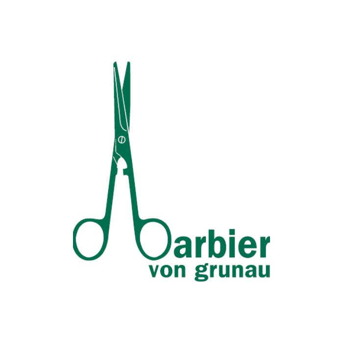 Logo von Friseursalon Barbier von Grunau Inh. Margit Kollroß