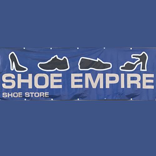 Shoe Empire