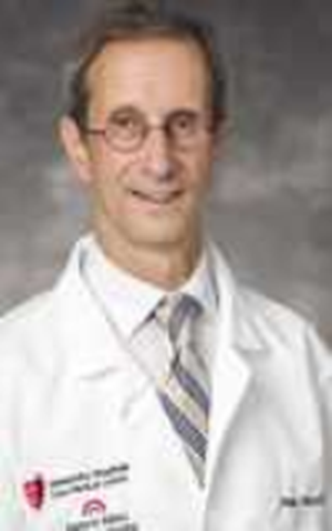 Philip Toltzis, MD - UH Rainbow Babies and Children's Hospital image 0