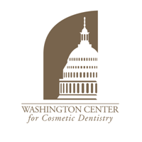 Washington Center For Cosmetic Dentistry