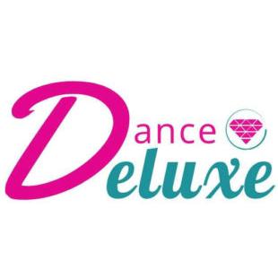Dance School in AZ Gilbert 85234 Dance Deluxe 949 N Val Vista Dr #115  (480)275-2885