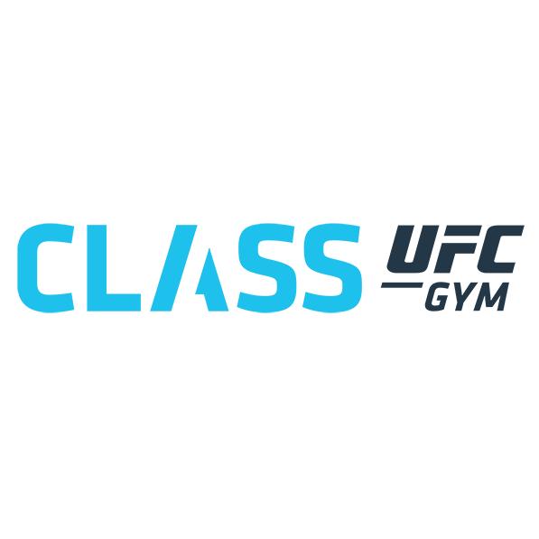 CLASS UFC Gym Glendale