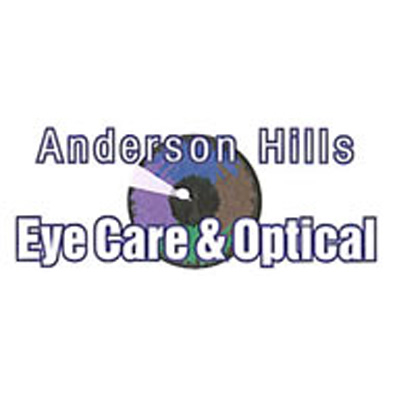 Anderson Hills Eye Care & Optical