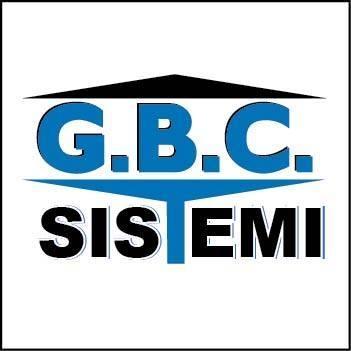 G.B.C. Sistemi